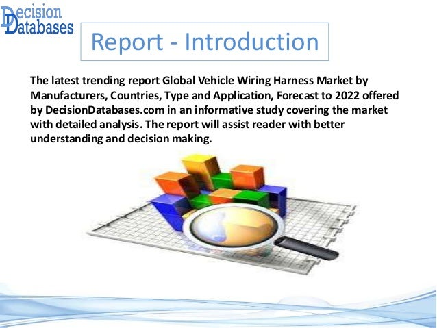 global vehicle wiring harness market by manufacturers countries type and application forecast to 2022 2 638?cb=1486549166 global vehicle wiring harness market by manufacturers, countries, typ global sourcing wire harness decision case study at mr168.co