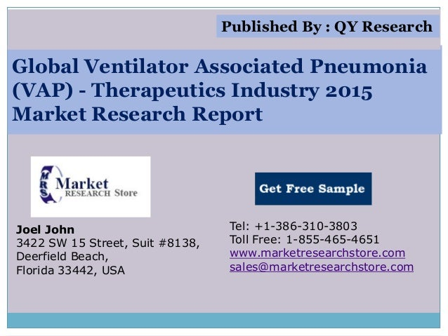 research critique in ventilator associated pneumonea I ventilator associated pneumonia: education and prevention a research paper submitted to the graduate school in partial fulfillment of the requirements.