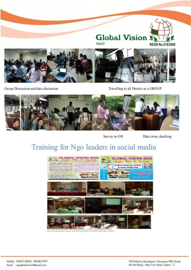 Education support material programme for school children