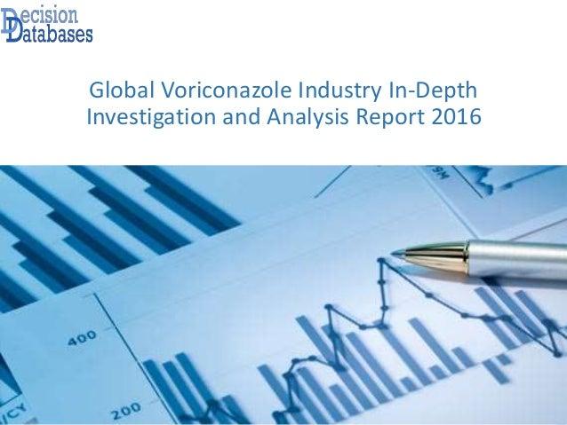 Global Industrial Coatings Market Research Report 2018