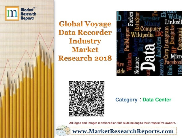 www.MarketResearchReports.com Category : Data Center All logos and Images mentioned on this slide belong to their respecti...