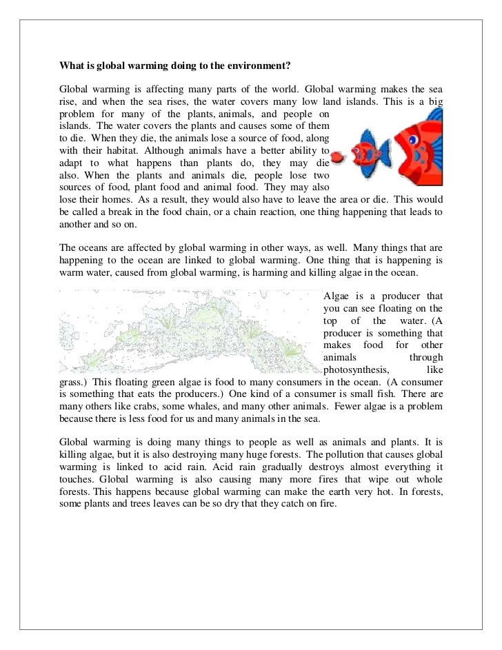 Global Warming Project For 12th Pdf Download --