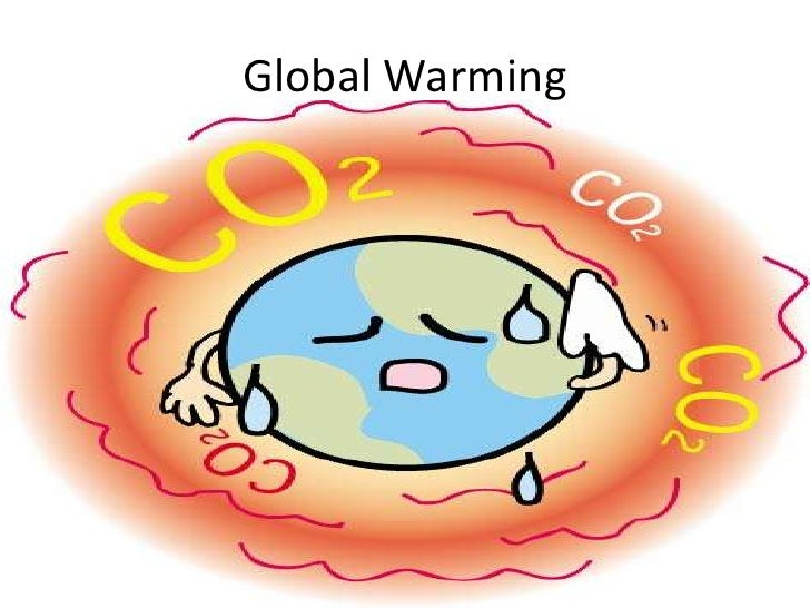 how to help global warming at home
