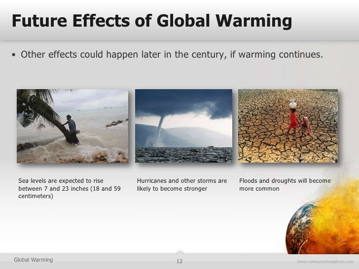the effects of global warming will be beneficial essay Global warming effects on the natural balance of environment the world climate is going a significant change day by day there are many causes of global warming the destruction and burning down o by farhin232 in types school work and global warming good bad ice sun heat cold.