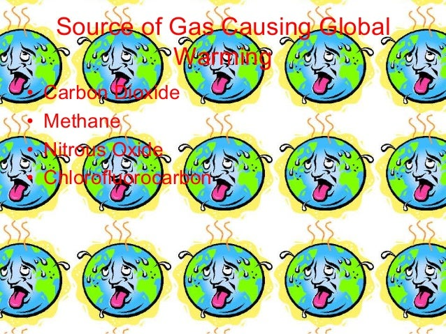 geography global warming What is the greenhouse effect to understand global warming you first need to  know about the greenhouse effect the greenhouse effect is a natural.