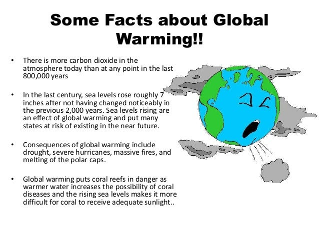understanding what causes global warming and how to deal with them Global warming in perspective we hear a great deal about the dangers of co 2 emissions and greenhouse gases what about human causes of global warming.