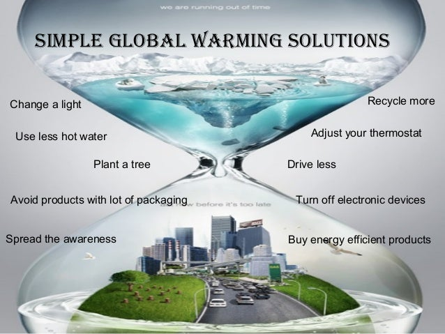 global warming causes effects and solutions Is what causes global warming  of the basic science and effects of global warming,  that make the midwest critical to global warming solutions.