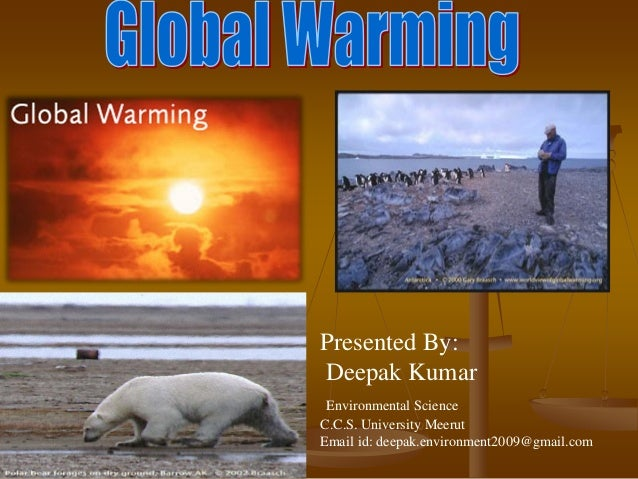 can we control global warming We've made some changes to epagov for each greenhouse gas, a global warming potential this decrease in emissions is due in part to a decrease in emissions from mobile combustion resulting from emission control standards for on-road vehicles.