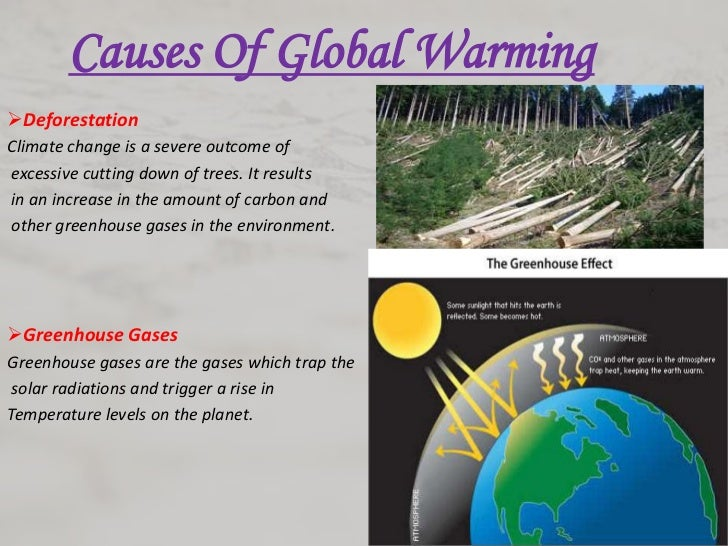 """green house effects and global warming Vital signs of the planet: global climate change and global warming what is the """"greenhouse effect"""" what is causing it are humans to blame what does solar irradiance have to do with it answers here."""