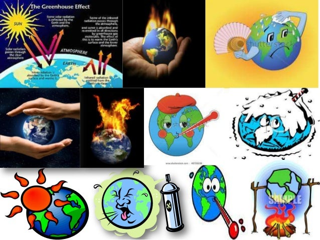 the issue of global warming and the greenhouse effect Though, it is the subject of some debate as to the exact contribution of landfill  methane to the greenhouse effect it appears that methane makes an important.