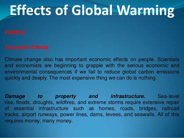 global warming and alternative energy sources Renewable energy sources, that derive their energy from the sun,  climate change and global warming concerns, coupled with high oil prices, peak oil, and increasing government support.