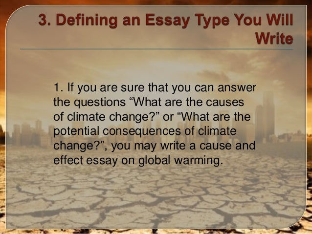 High School Entrance Essay Global Warming Essay In English Conclusion Of Global Warming Essay Claudia  Meyer Short Essay On Global Conscience Essay also Essay About Paper Term Paper Writing Service  Essay Writing Service  Comparative  How To Write An Essay Proposal