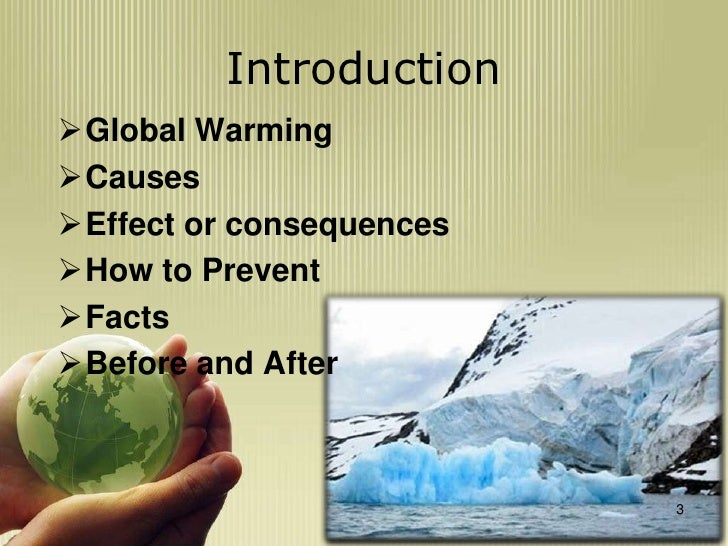 """global warming final final """"global warming - the final solution' was written after many years of research into the possible cause of global warming and its most likely outcome, and recent scientific reports tend to support the theories provided in it."""