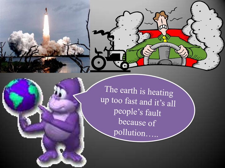 an overview of the global warming and the greenhouse effect An overview of the greenhouse effect and how it impacts global warming the terms 'global warming' and the 'greenhouse effect' are frequently interchangeable.