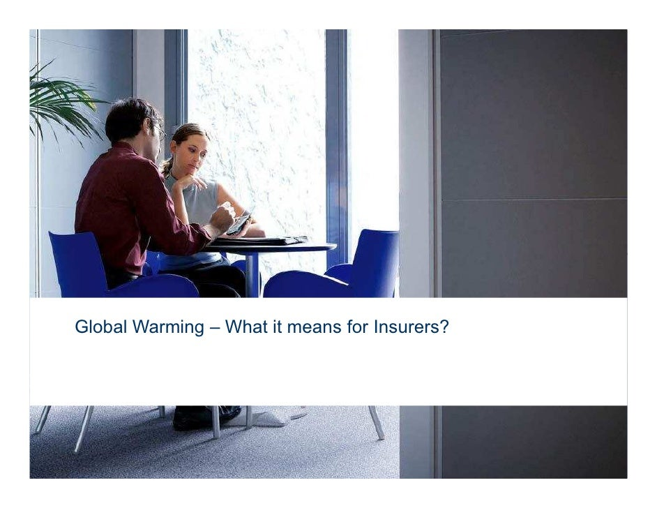 global warming in construction industry Share meet the companies that are going to get rich from global warming  the construction industry — particularly those specializing in flood mitigation and defense systems — and the air.