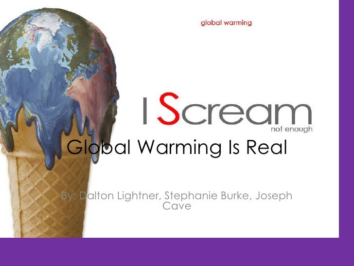 is global warming real Dr tapio schneider discusses the science behind human-induced climate change he is a climate scientist and professor of environmental science and engineering at the california institute of.