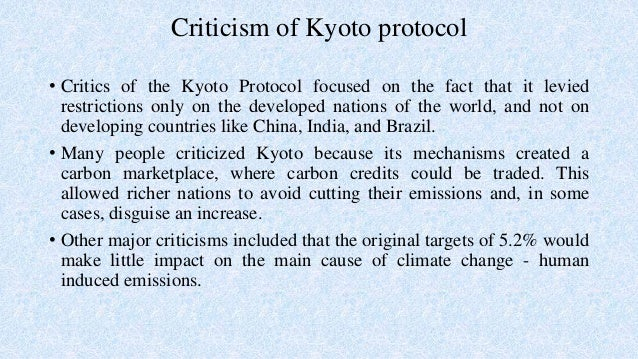 european union pressures bush to adopt the kyoto protocol Agreement2 beyond this, the european union adopted a number of other  noteworthy poli- cies  in the months leading up to the kyoto protocol  negotiations, the eu set the tone for the  bush made clear on march 28, 2001  that his intention was to withdraw the us from the  the uk put pressure on  germany to apply.