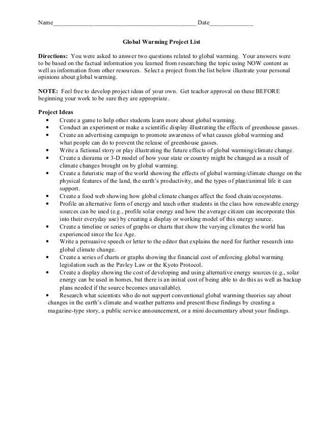 Global warming global warming venn diagram lesson wiring diagram global warming worksheet ks2 images worksheet for kids maths printing rh fotomomo info venn diagram of energy paper outline for global warming ccuart Images