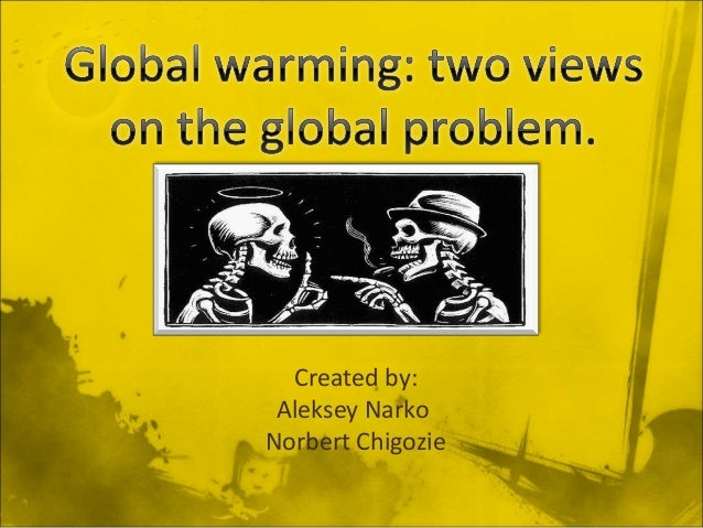 global warming class 7 Use the now classroom standards-linked lesson on global warming to help   debate, language arts, government/citizenship, and current events classes,.