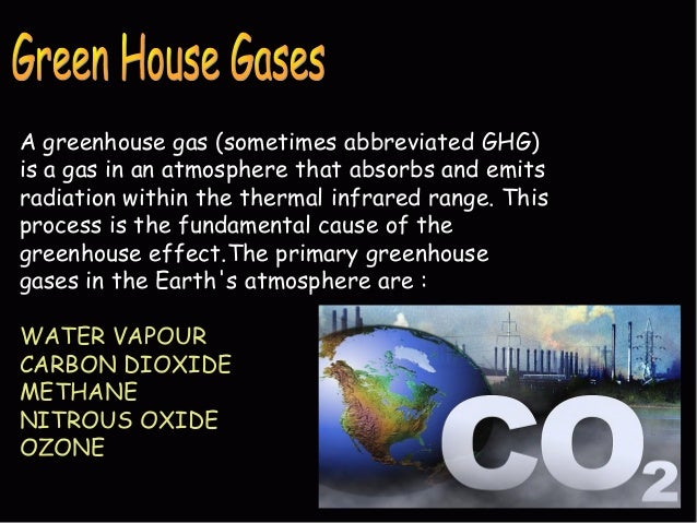 the greenhouse effect and the globala warming as the causes for the rise of temperature You can call it global warming or climate change, but it's the biggest  to a  scientist, global warming describes the rise in average surface temperatures we   cooling, while greenhouse gas emissions would cause warming.