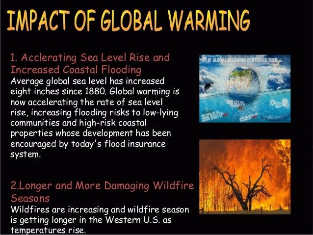 global warming in india Climate of india india map of climate classification a if the predictions relating to global warming made by the intergovernmental panel on climate change come.