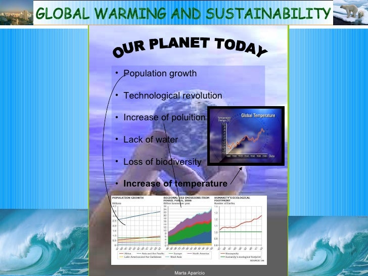 sustainability and global warming We are engaging in initiative as a group to prevent global warming in the aim of reducing environmental impact in the entire value chain.