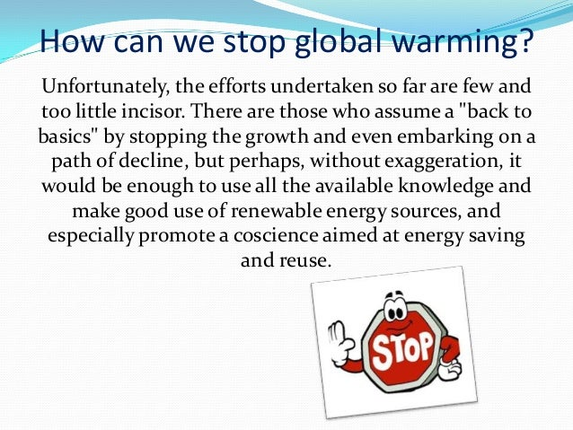 global warming and can it be 15c world can limit global warming to 15c 'without beccs' it is possible to limit warming to 15c above pre-industrial temperatures without using negative emissions from bioenergy with carbon capture and storage (beccs), new research says.