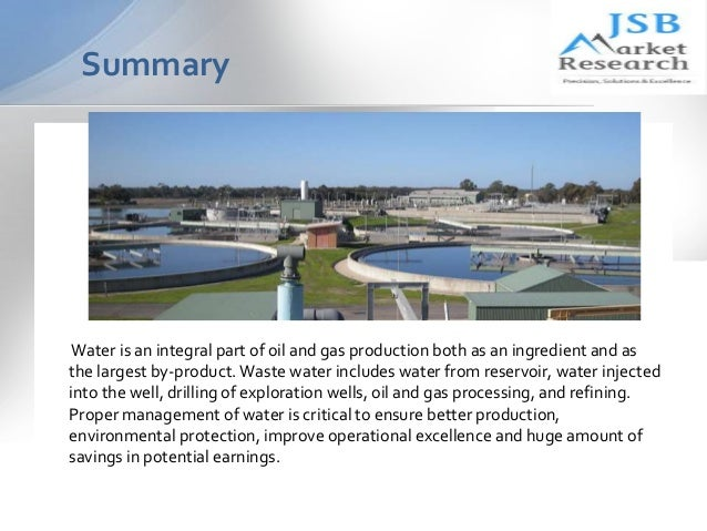 jsb market research oil and gas Edf renewable energy, inc - strategic swot analysis review provides a comprehensive insight into the company's history, corporate strategy, business structure and operations the report contains a detailed swot analysis, information on the company's key employees, key competitors and major.