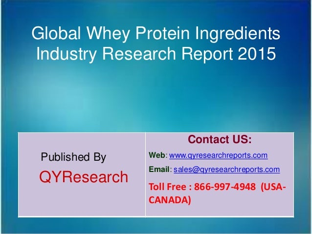 m a in the ingredients industry market Nutraceuticals food or ingredients have health and medical benefits  the increase in demand for nutraceuticals in dietary supplement industry drives the market .