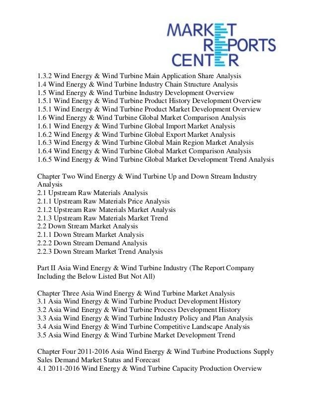 amazing wind energy resume in colorado gallery resume samples