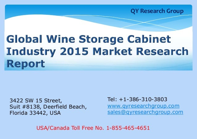 case study on global wine industry A global wine producer was experiencing excessive product handling and high damage rates due to its use of multiple partners for warehousing, packaging and transportation in 2003, the manufacturer integrated these services with kane for east region distribution from a 350,000-square-foot, bonded distribution center in pennsylvania.