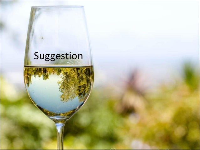 ?global wine war essay Join now more than 67,000 papers on various topics get instant access to all papers upload paper and access anwhere essays rated and commented.