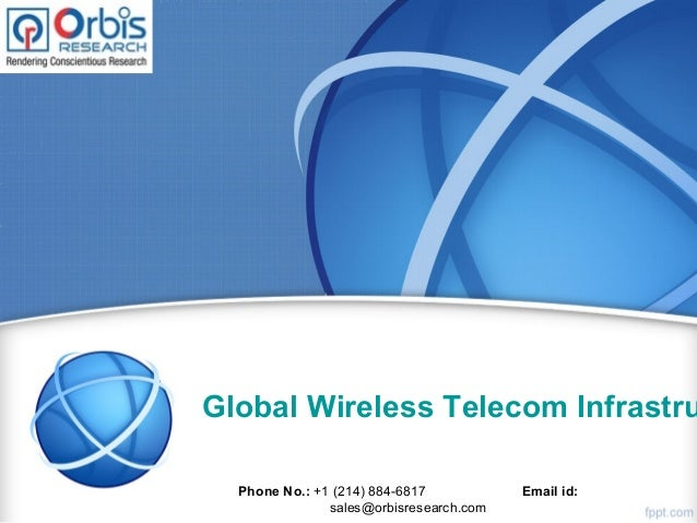 global industrial wireless market in A brief on market report for industrial wireless remote controllers -2017  the  global joystick industrial wireless remote control market report for.