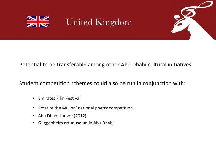 Orgie Abu Dhabi