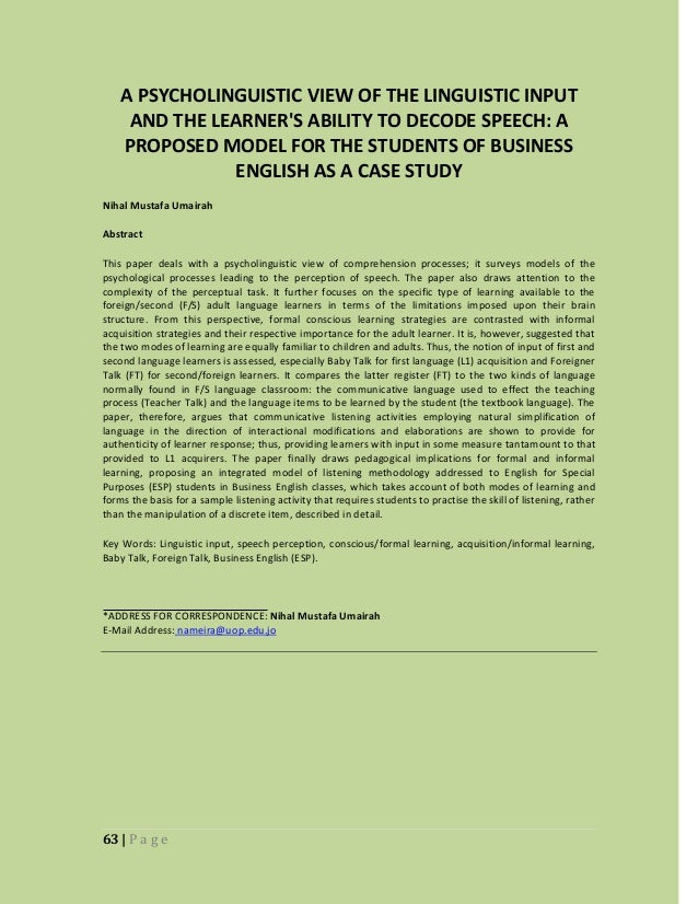 ebook Statik der Stabtragwerke: Einfuhrung in