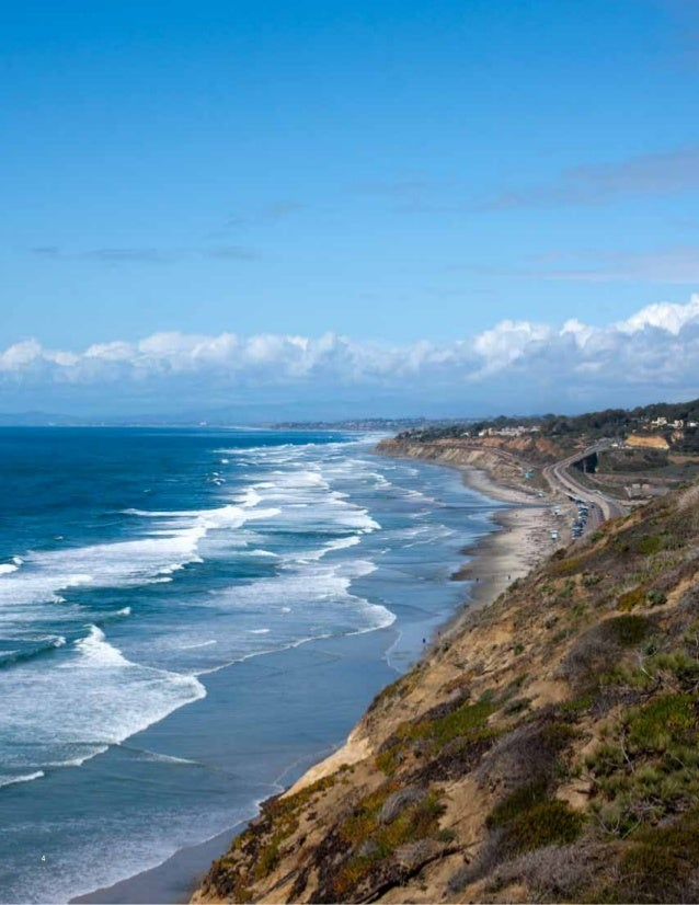 Coast Defense Study Group - Twelve Mile Circle