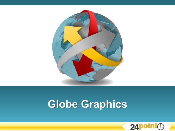 Click here to find out how to customize and edit      our PowerPoint Products and Tools   http://www.24point0.com/ppt-shop...