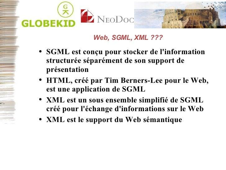 Globekid NeoDoc Presentation Bookcamp Slide 2