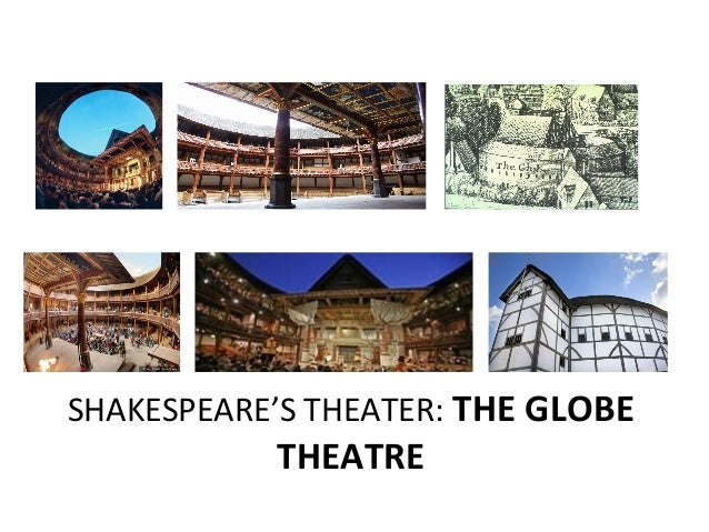 the history and development of the elizabethan theatre Visit this site dedicated to providing information about the facts, history and people of the elizabethan theatrefast and accurate facts about the elizabethan theatrelearn about the history and lives of people during the elizabethan theatre.