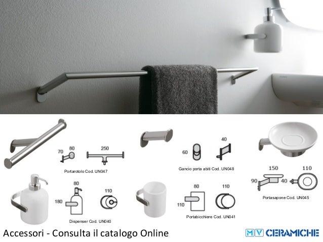Accessori Per Bagno Globo.Ceramiche Globo Accessori Da Bagno