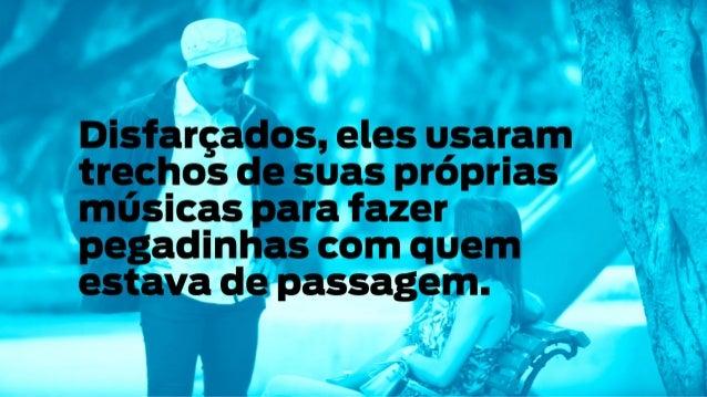 SÃO JOÃO DA CAPITÁ - MAIS SENTIDO