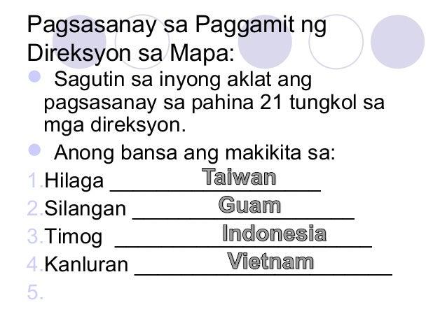 30 trivia tungkol sa pilipinas Pero alam nyo ba na kung tutuusin ay hindi zero sa gold medal ang pilipinas sa kompetisyon na ito na ginagawa tuwing ika-apat na taon  philippine trivia .