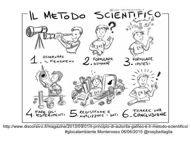 #glocalambiente Monterosso 06/06/2015 @rosybattaglia http://www.discorsivo.it/magazine/2013/09/01/il-principio-di-autorita...