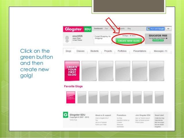 http://ed u.glogster .com/glo gpedia/? subject=2 98&topic =315&te mplate=o n&order= updated