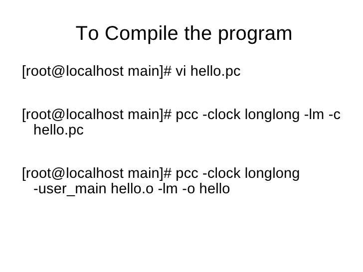 Glomosim adding routing protocol