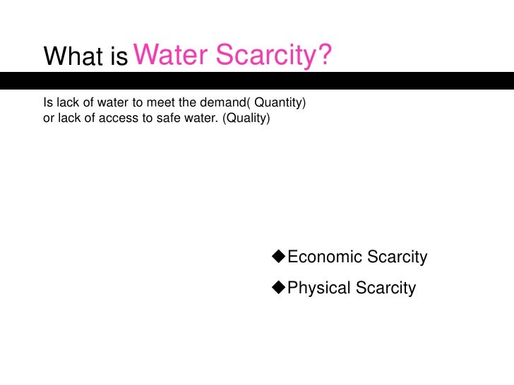 essay on scarcity of water essays on water pollution what to write my persuasive essay about pollution essay in marathi buy