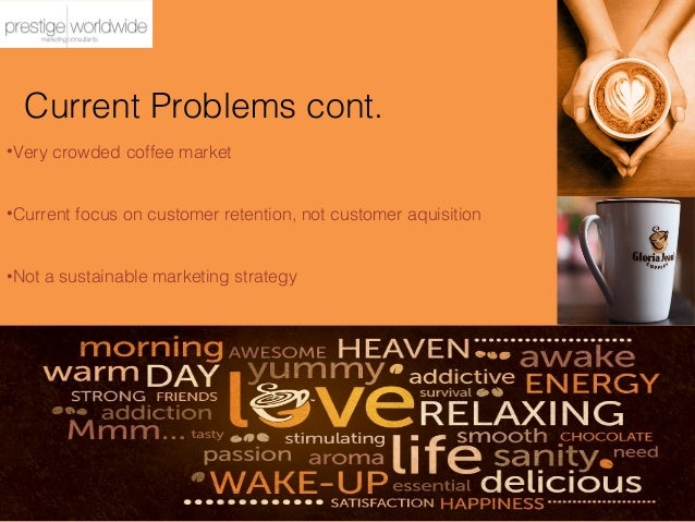 gloria jeans strategy Find company research, competitor information, contact details & financial data for gloria jean's coffees international pty limited get the latest business insights from d&b hoovers.