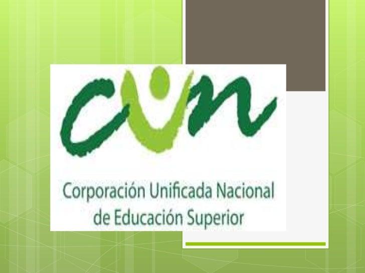 EXPLORAR PARA INVESTIGAR GLORIA  MAUSA DURANGO TUTOR :CARLOS ESPITIA SEGUNDO SEMESTRE DE GESTION SOCIAL 2012