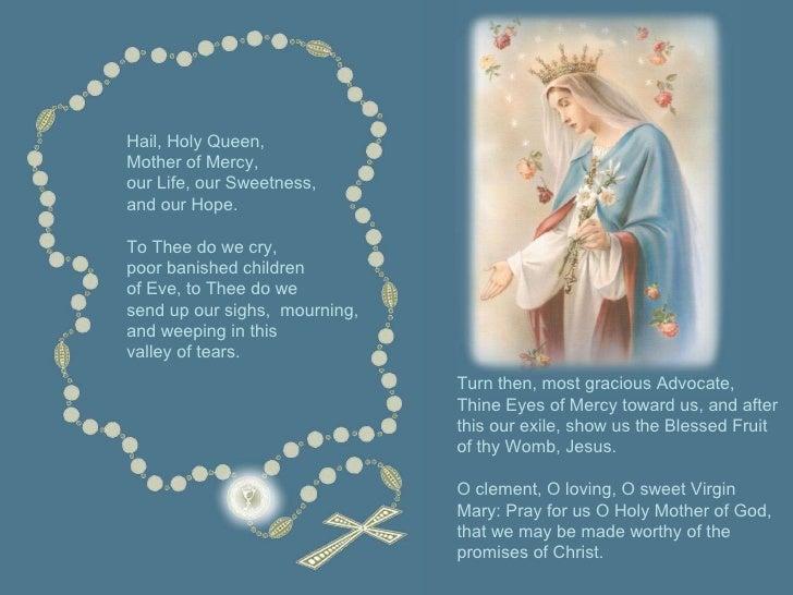 hail-holy-mary-mother-saint-virgin