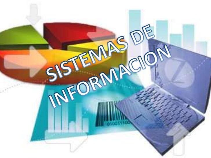 En el contexto de globalización de mercados    financieros y la necesidad de la informaciónfinanciera, el objetivo de este...